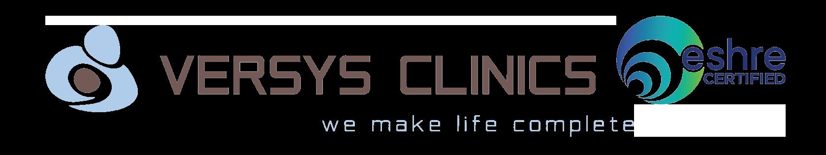 versysclinics.com